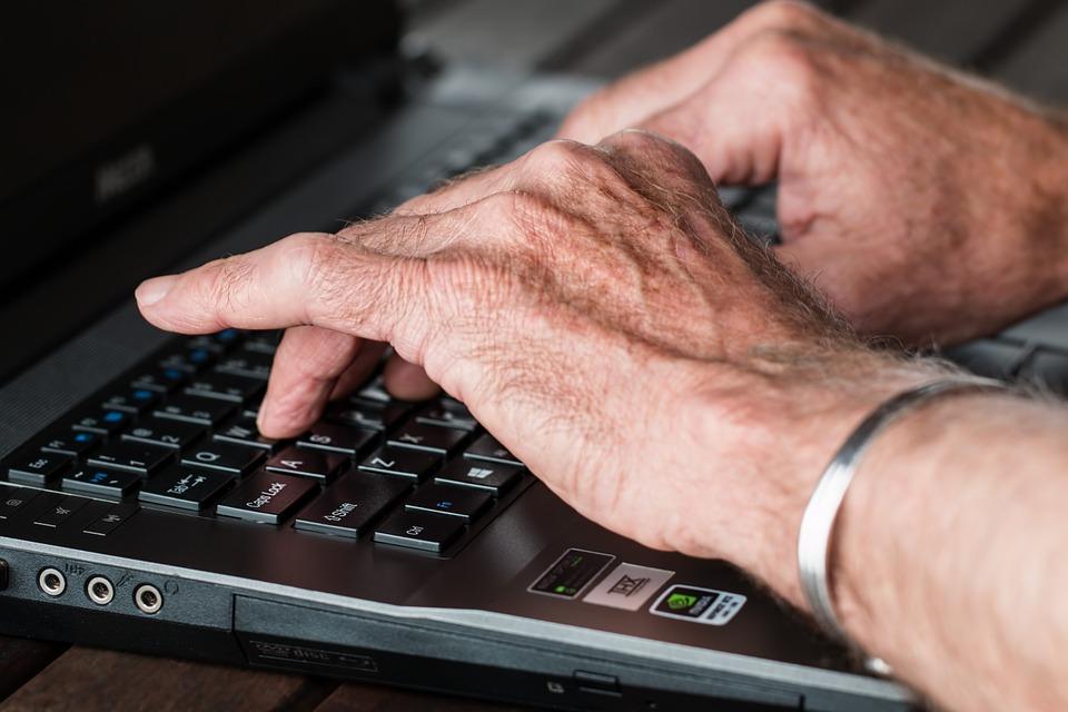 употребявани лаптопи